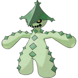 File:Pokemon Cacturne.png