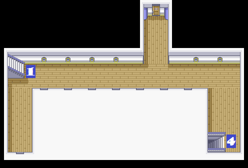 File:Kanto SS Anne F1 Map.png