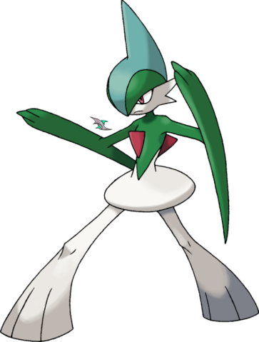 File:Gallade v 2 by xous54.png