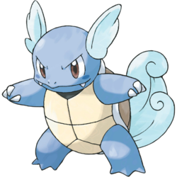 File:Pokemon Wartortle.png