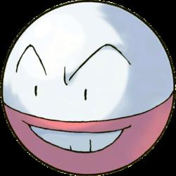 File:Pokemon Electrode.png