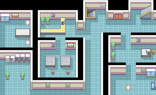 File:Kanto Silph Co F7 Map.png
