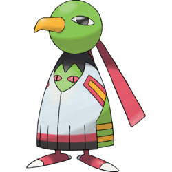 File:Pokemon Xatu.png
