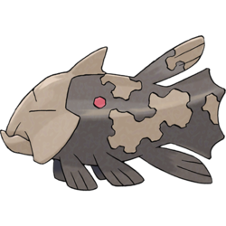 File:Pokemon Relicanth.png