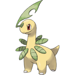 File:Pokemon Bayleef.png