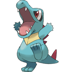 File:Pokemon Totodile.png