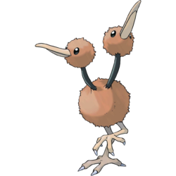 File:Pokemon Doduo.png