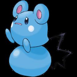 File:Pokemon Azurill.png