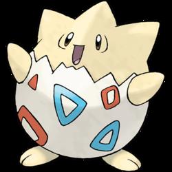 File:Pokemon Togepi.png