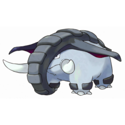 File:Pokemon Donphan.png