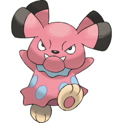 File:Pokemon Snubbull.png