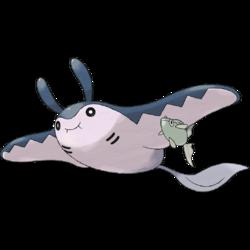 File:Pokemon Mantine.png