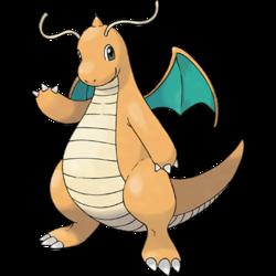 File:Pokemon Dragonite.png
