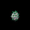 FerroseedFront