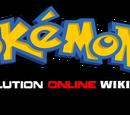 Pokémon Revolution Online Wikia
