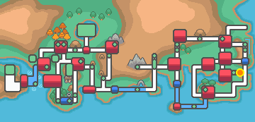 File:Route11 map.png