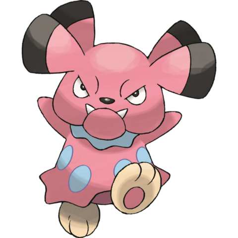 File:600px-209Snubbull.png