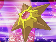 File:Ben'sStaryu.png