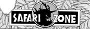 Safari Zone Banner Ch21 091
