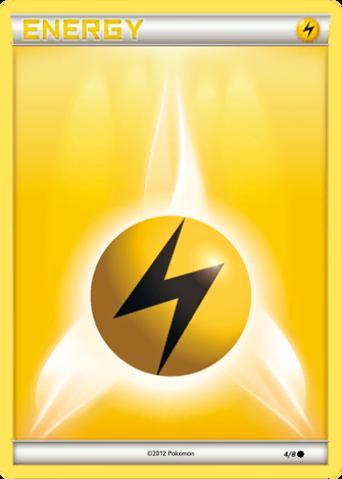 File:Lightning Energy Card.png