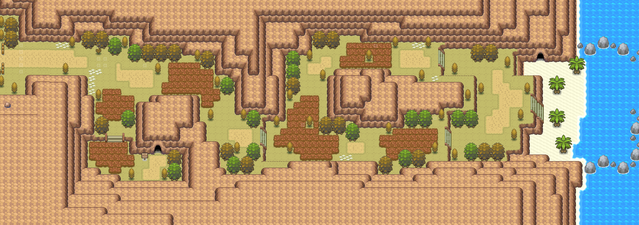 File:Pokemon Uranium Route 5.png