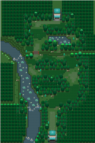 File:Route11.png