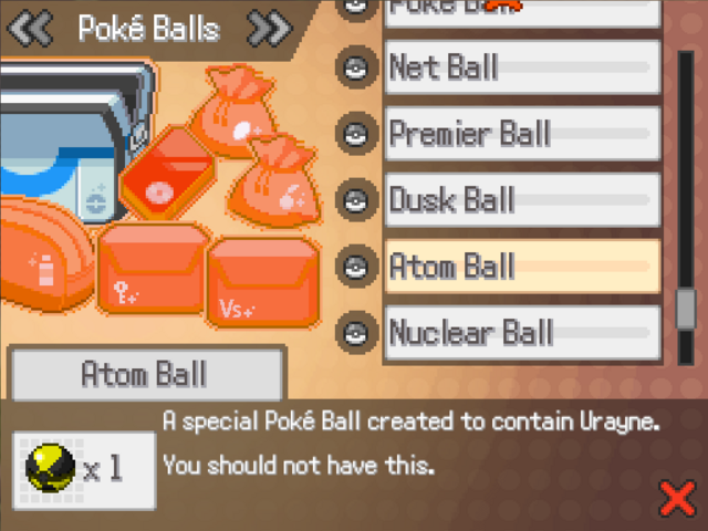 File:Atom Ball.png