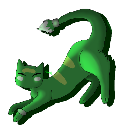 File:Orchynx by piratingpotatoes-d943ajl (1).png
