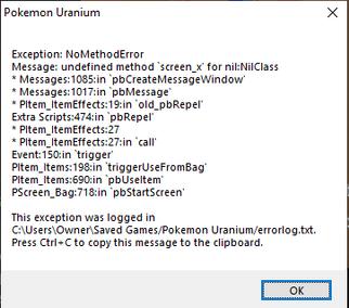 File:Uranium bug.png