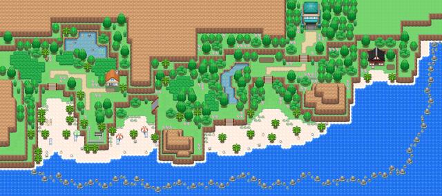 File:Pokemon Uranium Route 3.png