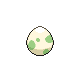 File:EggMS.png
