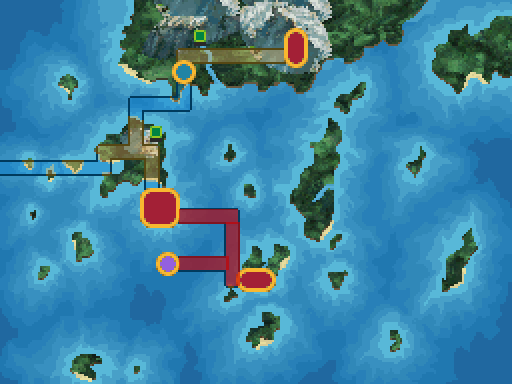 File:Route 14 Highlight.png