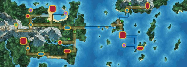 File:Tandor map 5thgen.png