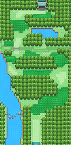 File:Route 11.png