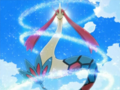 Thumbnail for version as of 01:55, April 4, 2015