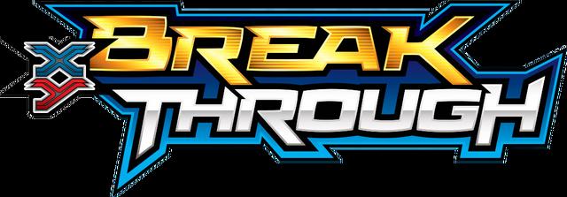 File:XY BREAKthrough logo.png