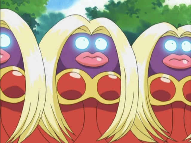 File:Jynx Psychic.png