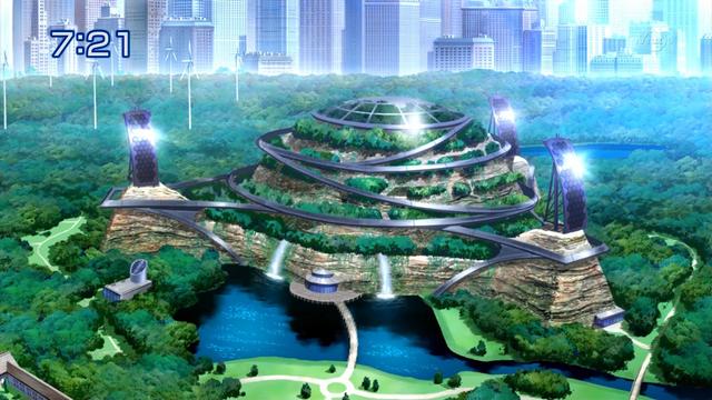 File:Pokémon Hills.png