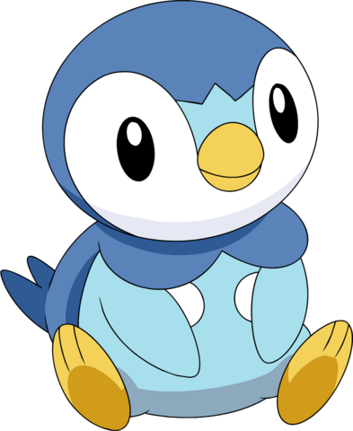 File:393Piplup DP anime 5.png