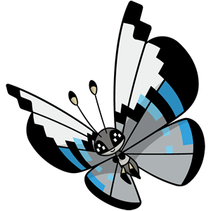 File:666Vivillon Monsoon Dream.png