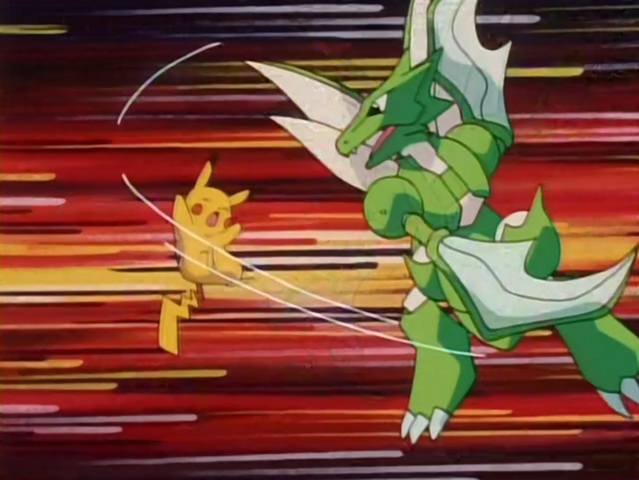 File:Bugsy Scyther Fury Cutter.png