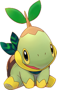 File:387Turtwig Pokémon Super Mystery Dungeon.png