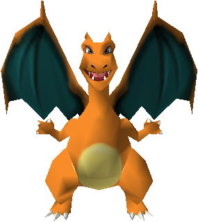 File:006Charizard Pokemon Stadium.png