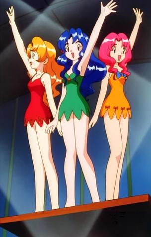 File:Sensational Sisters.png