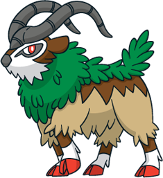 File:673Gogoat Dream.png