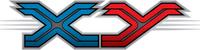 XY TCG Logo
