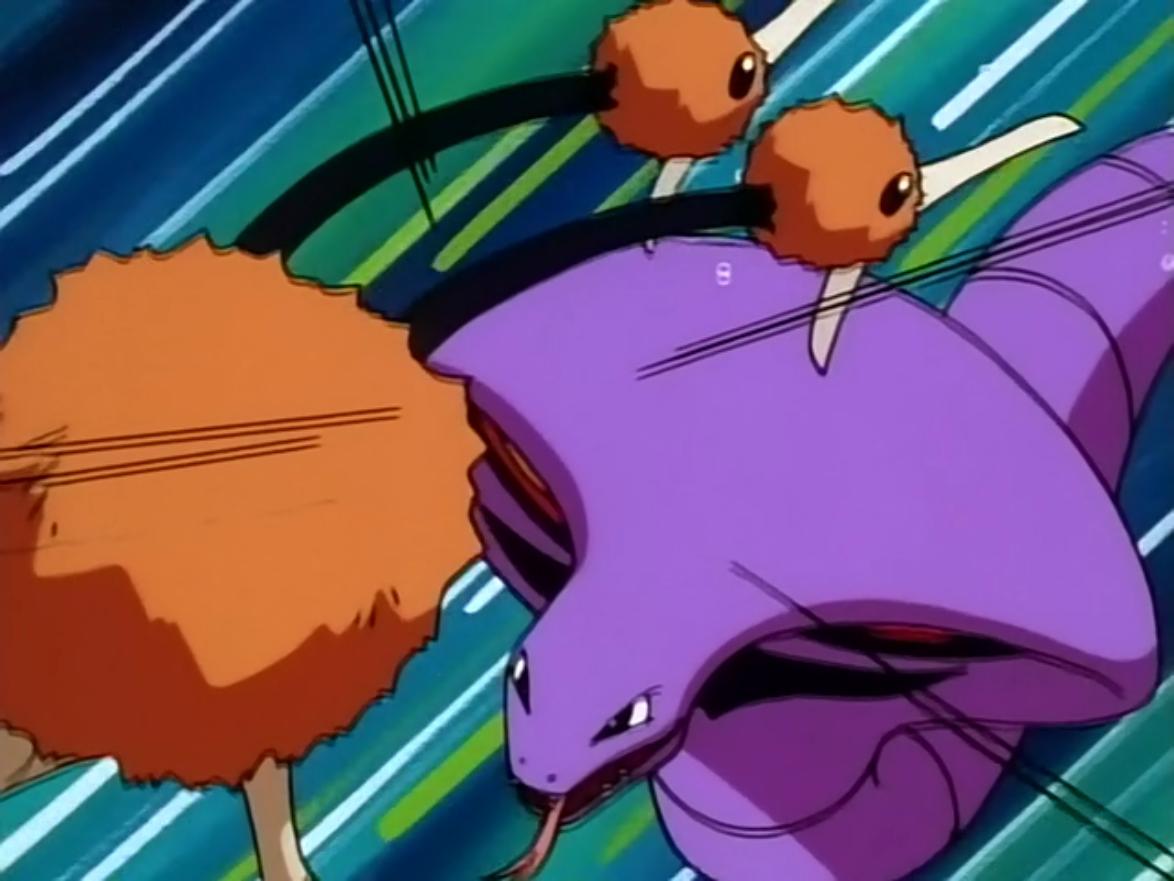 Pokemons de Kanto! Latest?cb=20150104020313