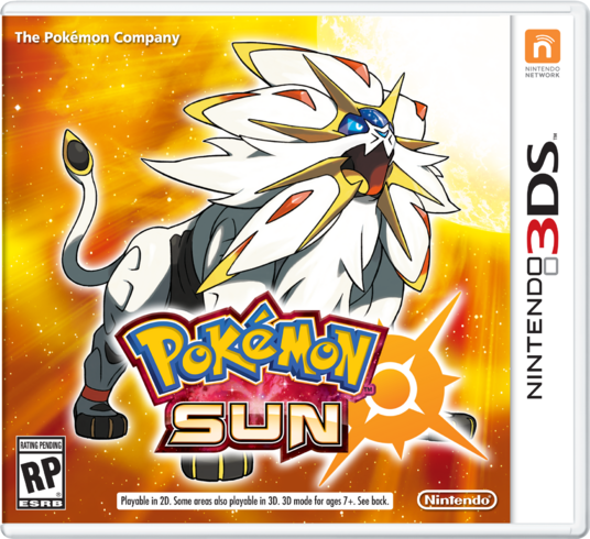 File:Sun English Boxart.png