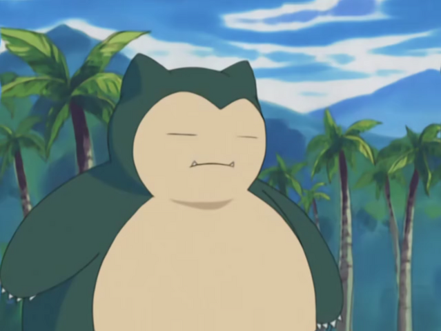 File:Marcel Snorlax.png