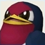 File:Park Taillow.png
